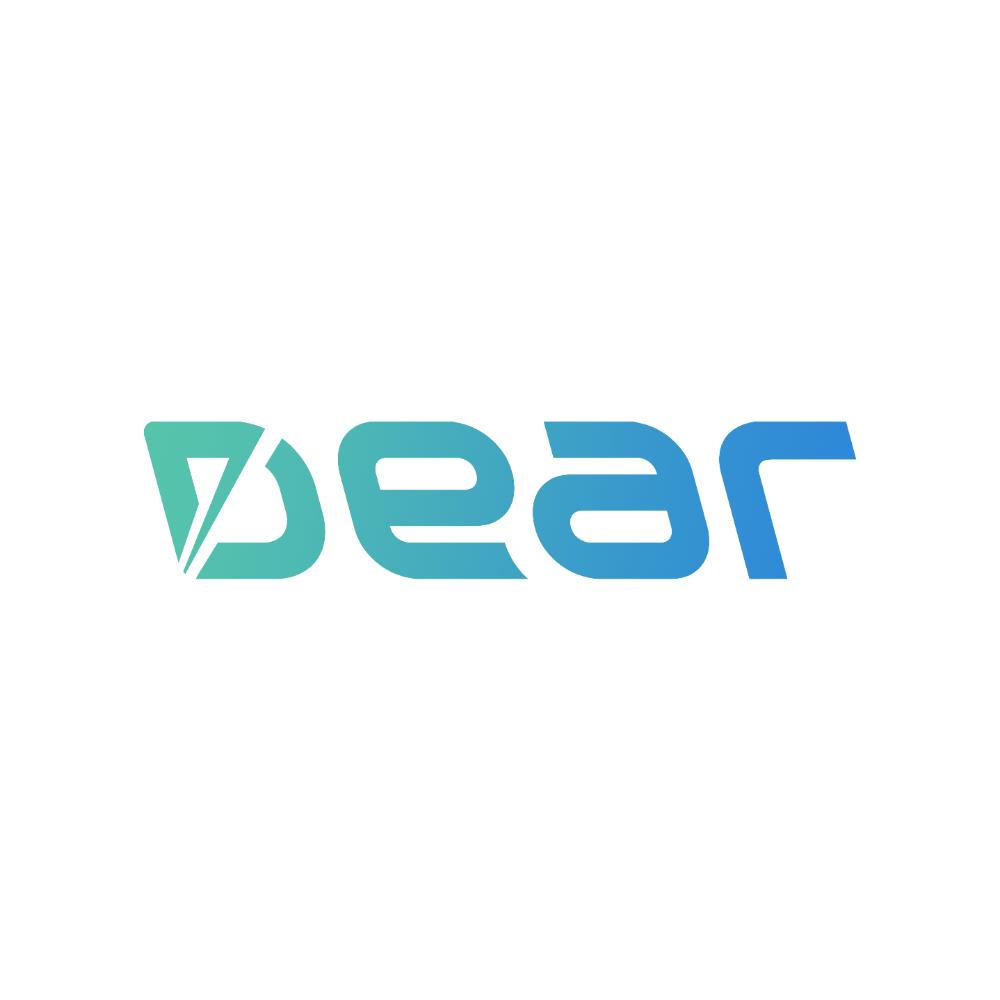 dear logo (1)