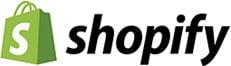 shopift-logo