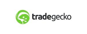 tradegecko-logo