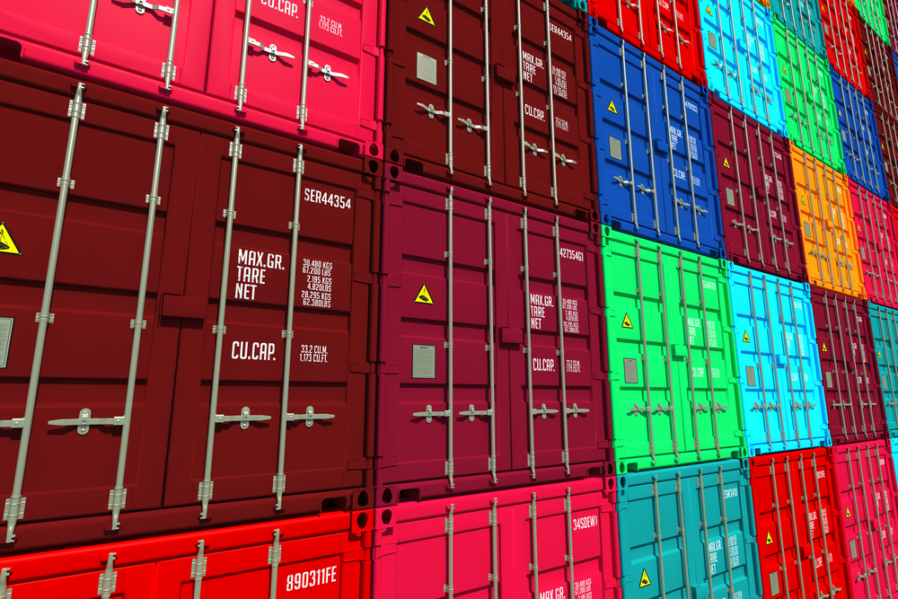 One of the biggest challenges facing wholesale distributors in 2021 is how to emerge from Covid. Where does this leave the future of wholesale?