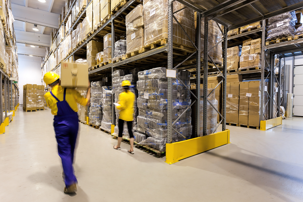 You might be wondering what inventory forecasting support StockTrim can provide for your organisation - so we've compiled a list of 10 reasons to try it.
